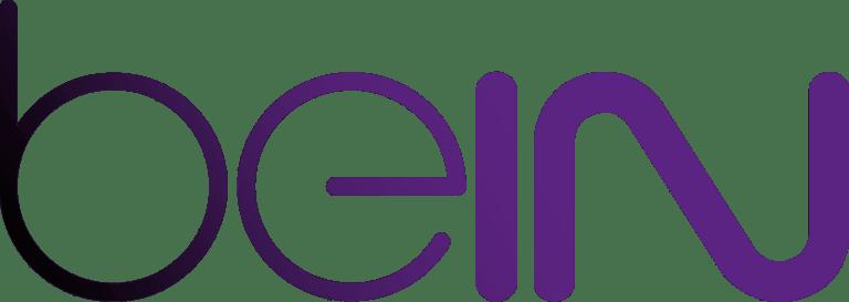 bein-Logo_768x1