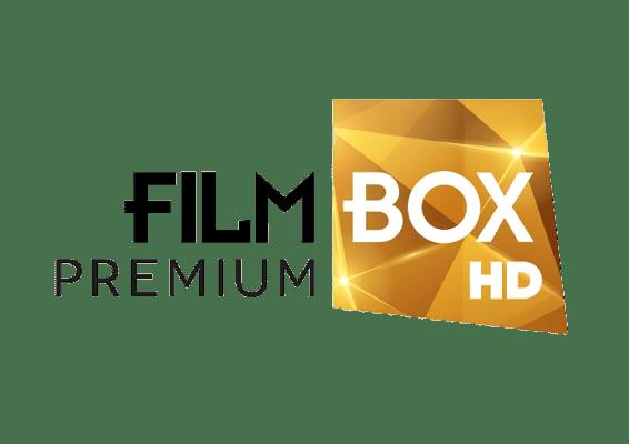 fimbox_premium_polska_hd_1944x1